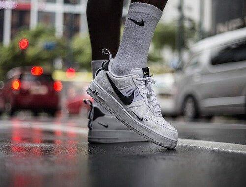 Quelle sneakers acheter en 2021 ?