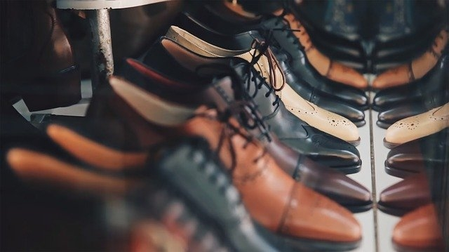 Quelles chaussettes porter avec des baskets ?