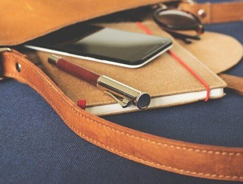 Quelles sont les marques de sac à main de luxe ?