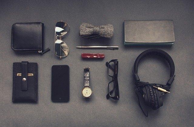 Quelles sont les marques de sac de luxe ?