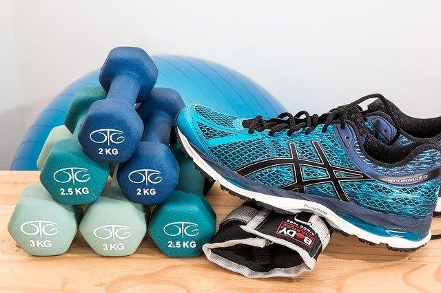 Quelles sont les meilleurs chaussures de running femme ?