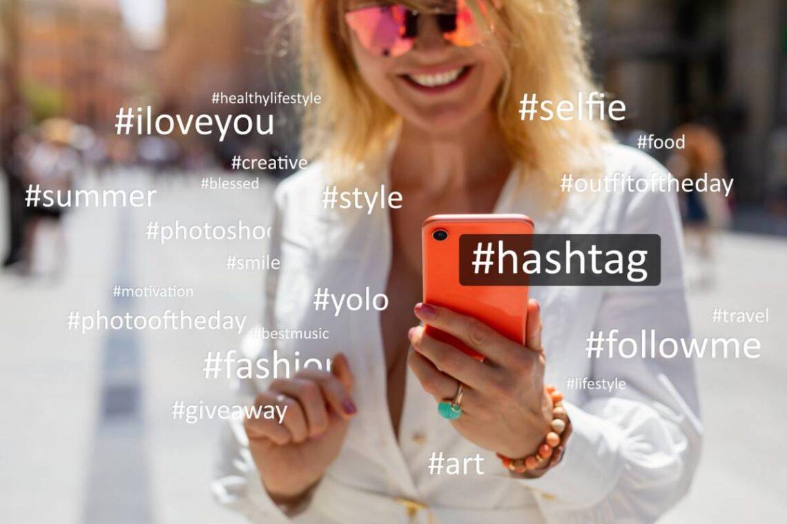 img-instagram-tendance