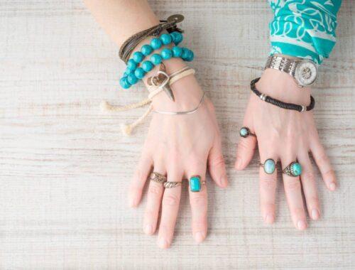 visuel-tendance-bijoux